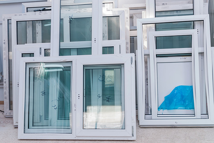 A2B Glass provides services for double glazed, toughened and safety glass repairs for properties in Stockwell.